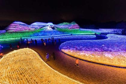 Fun & Entertainment in Mie Prefecture