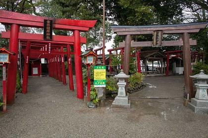 히토요시에서의 역사 산책