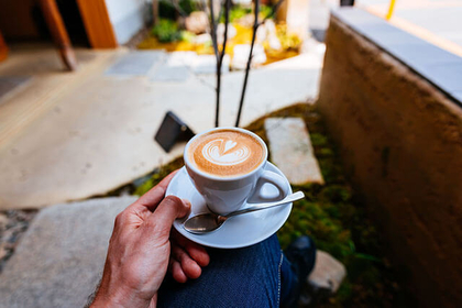 15 of the Best Cafes to visit in Kyoto