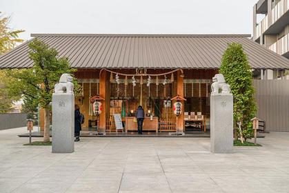 美食、咖啡、雜貨店 你所不知道的【神樂坂】18個文青景點