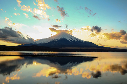 Best activities and spots around Mount Fuji