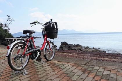 Ojika And Nozaki Island: Bikes, Beaches and Abandoned Islands Close to Nagasaki