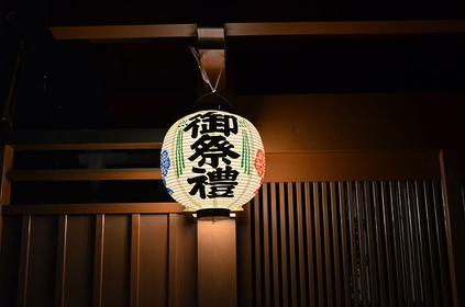 【全国】一度は行ってみたい!日本の秋祭り5選