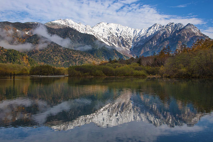 Complete Guide to Kamikochi