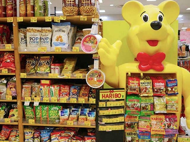 面白い食材の宝庫!都内の輸入食品を扱うスーパー10選!