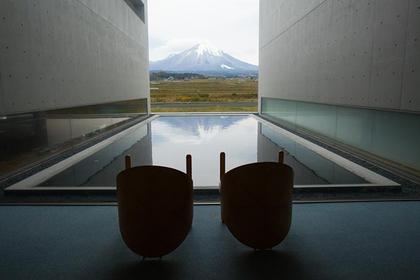 精選6間日本最佳美術館