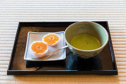 A Look at Japan's Sweeter Side: 10 of the Nation's Best Traditional Snacks