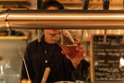 Crafty Brews: 10 of the Best Craft Beer Bars in Japan