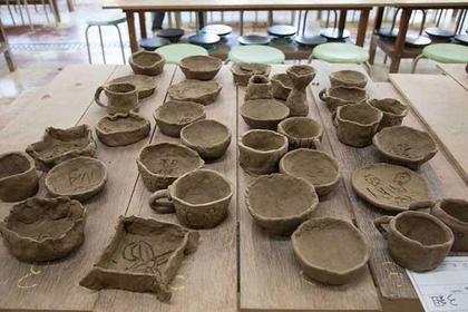 Discover Hyogo's Ceramic History at Tachikui Sue-no-Sato