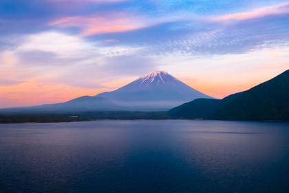 7 of Japan's Natural UNESCO World Heritage Sites