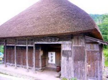 <塩の道を松本から糸魚川まで走る>穂高・白馬コース