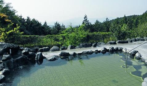 <美しい富士山を楽しむ山岳ドライブコース>富士山スカイライン