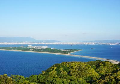 九州一の大都市・博多を一日でマスターする欲張り1DAYプラン