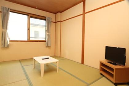 Business Takeno Ryokan image