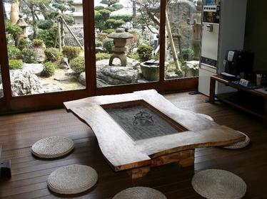 Syogetsukan no Yado Itaya image