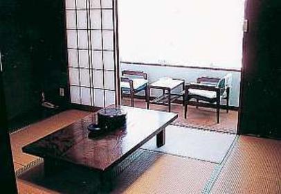 Minshuku Seiryu image