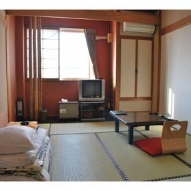 Hotel Shugetsukan image