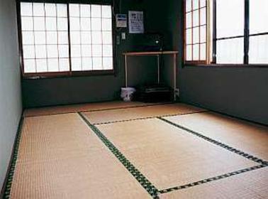 Minshuku Shiroisuna image