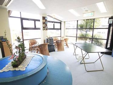 Wakasatakahama Your Resort Kousen image
