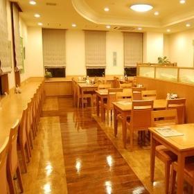 Hotel Route Inn Fukui Owada image