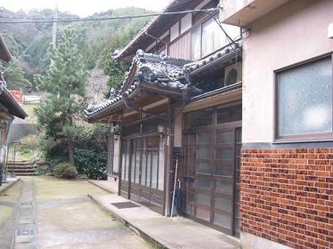 Minshuku Isobe image