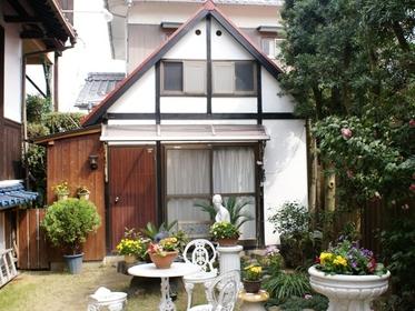 Business Minshuku Matsuyama image