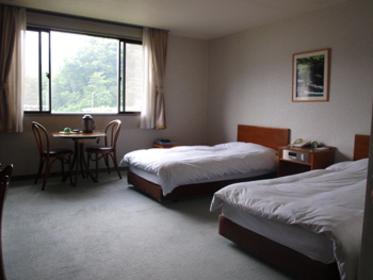 Hotel Star Land image