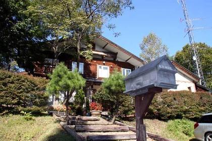 Hachimantai Onsenkyo Pension Moose image