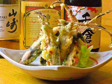 Chikura image