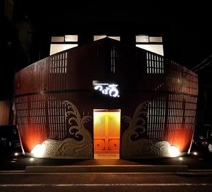 Motsunabe&Dining tubokichi image