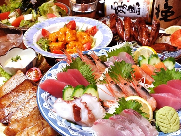 Showa Izakaya image