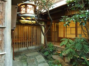 Echikatsu image
