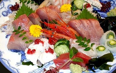 Sushimasa image
