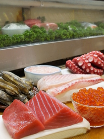 sushisho toshihisa image