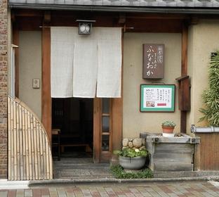 Sushikappofunaoka image