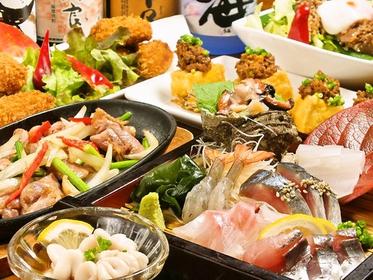 kyoshokuya tawawa image