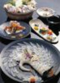 日本料理ふぐ懐石 てん花 image
