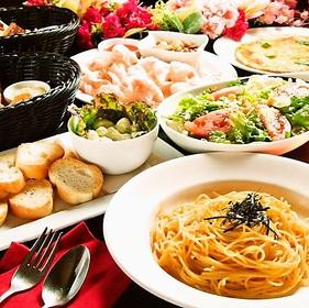 Travel Cafe Kanazawa image
