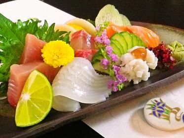 Kobana Sushi image