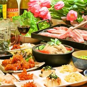 Dining kyon image