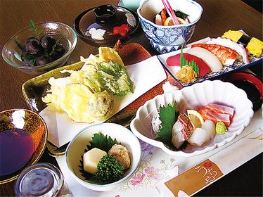 Shikikaisenuchiya image