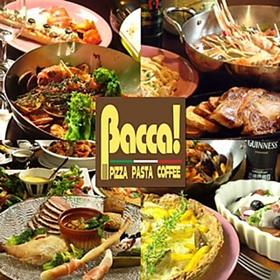 Bacca! image