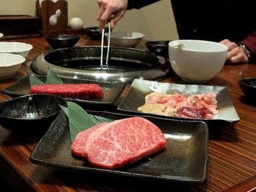 Tokishirazu image