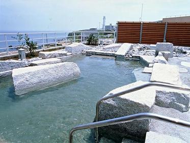 犬吠埼温泉(犬吠埼ホテル) image