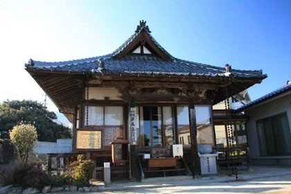 圓明寺 image