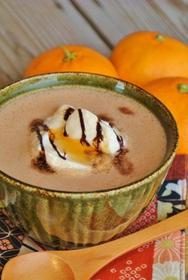 Cafe Wakacho image