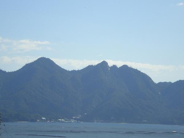 Itsukushima Island (Miyajima) image