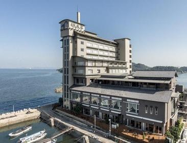 ホテル鴎風亭 image