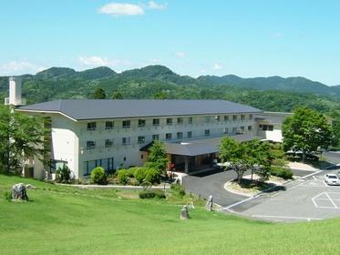 Kyukamura Taishaku Gorge image