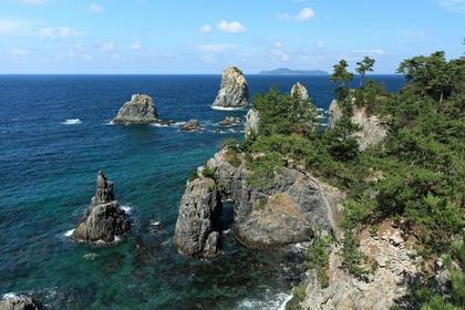 Omi Island (Omijima) image